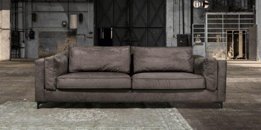 UrbanSofa Overland Sofa