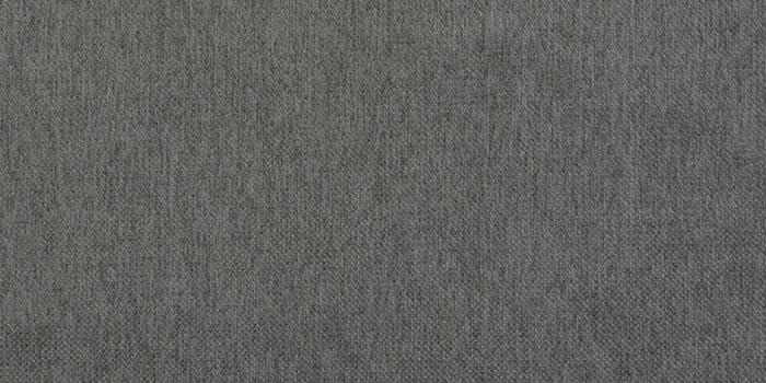 UrbanSofa Elite Ashton Grey meubelstof