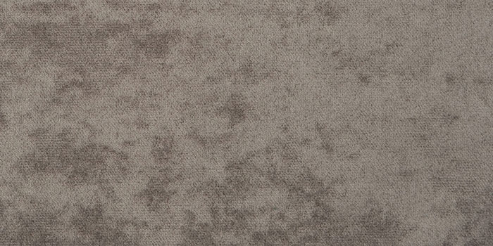 UrbanSofa Elite Castello Grey meubelstof