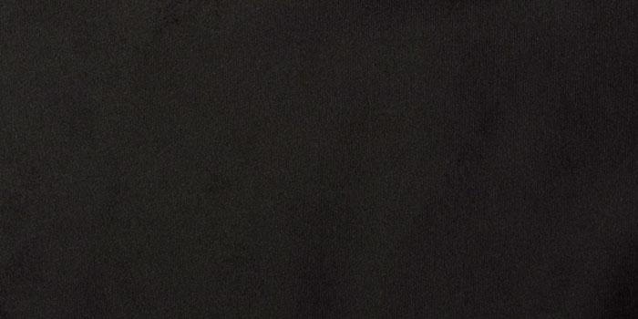 UrbanSofa Catania Black meubelstof