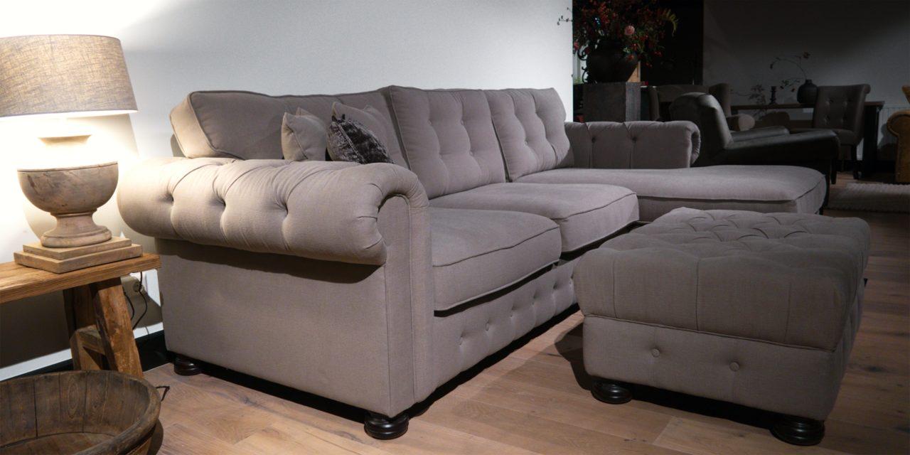 UrbanSofa San Remo Loungebank-4