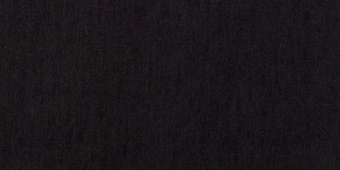 UrbanSofa Elite Taft Black meubelstof