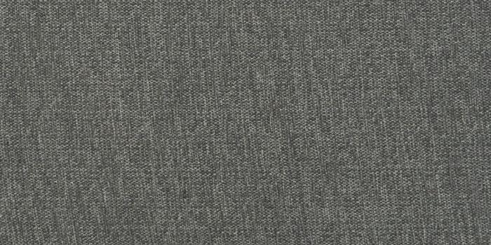 UrbanSofa Elite Taft Grey meubelstof