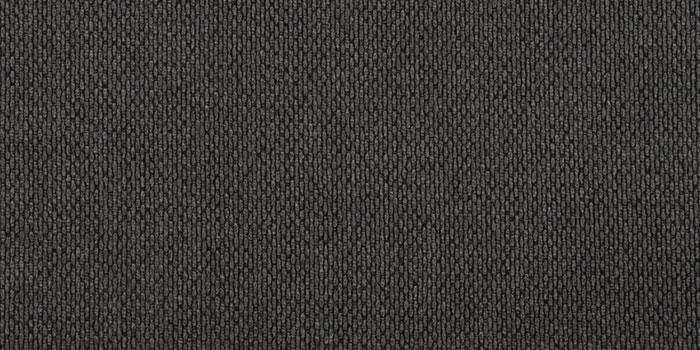 UrbanSofa Elite York Grey meubelstof
