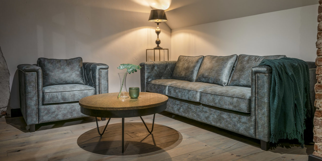 UrbanSofa Joshua sofa
