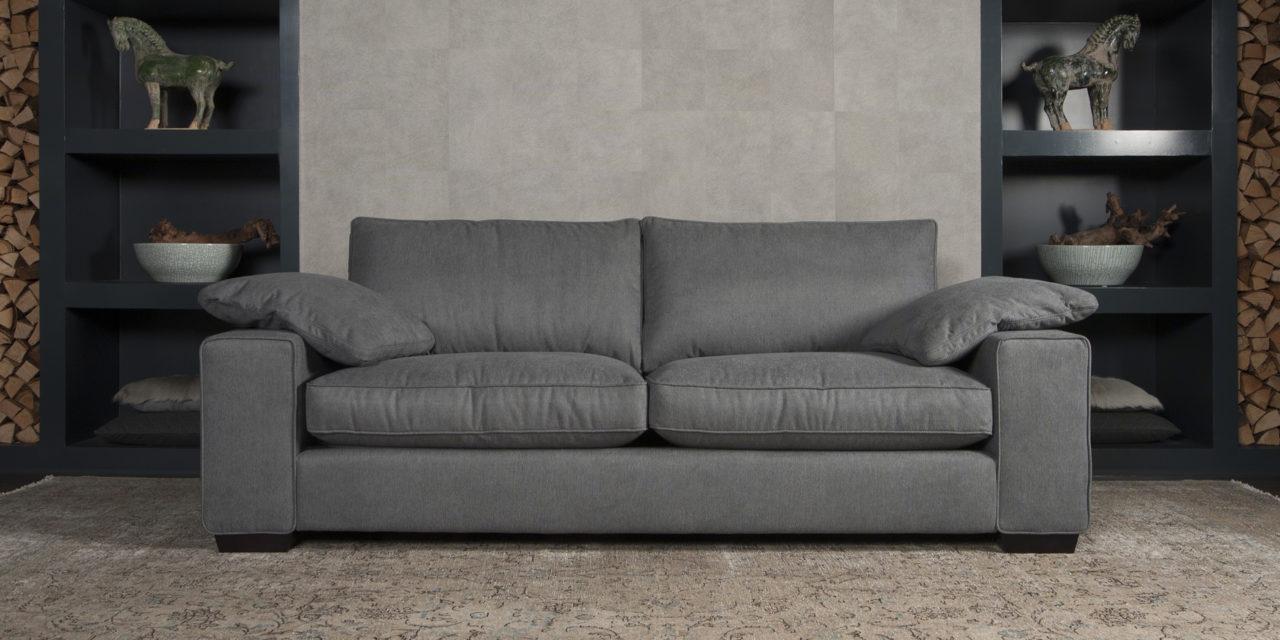 UrbanSofa Firenca sofa