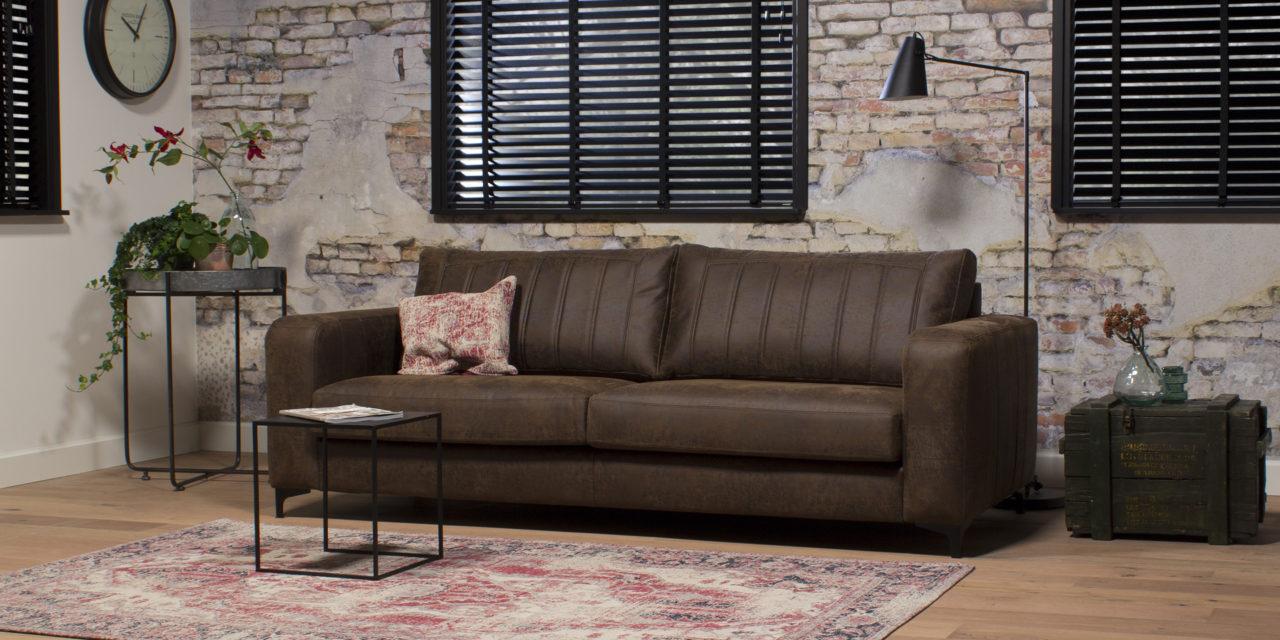 UrbanSofa Ryan sofa