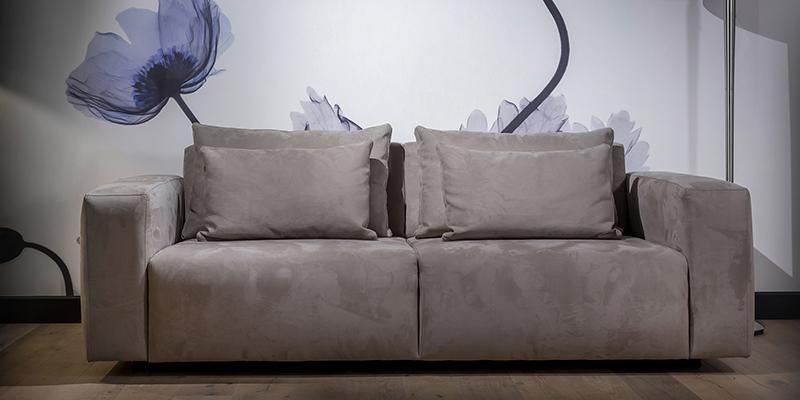 UrbanSofa Tommy sofa