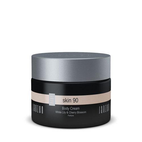 JANZEN Body Cream Skin 90