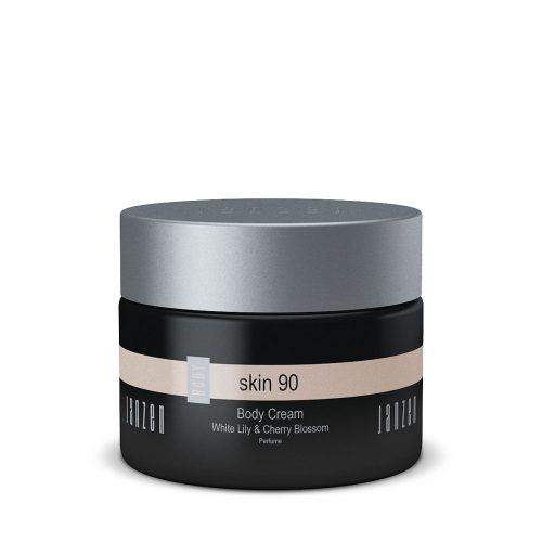 JANZEN Body Cream Skin 90