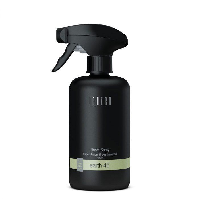 JANZEN Room Spray Earth 46