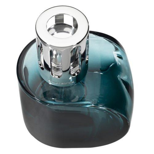 Maison Lampe Berger Giftset Alliance Verte1