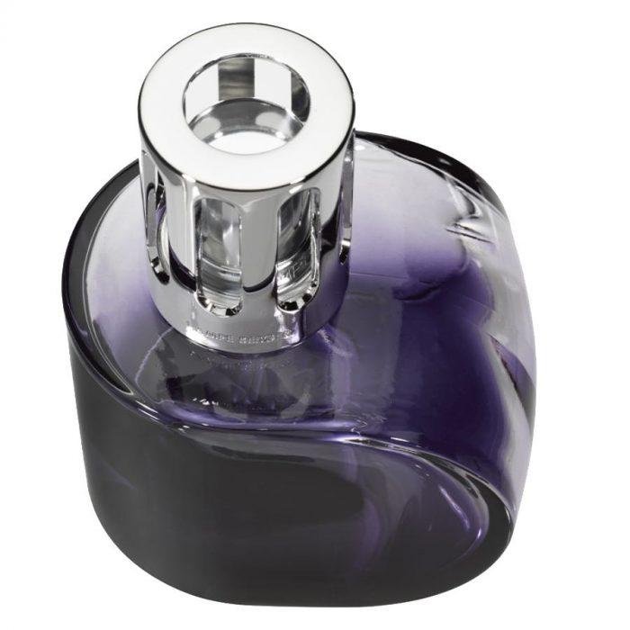 Maison Lampe Berger Giftset Alliance Violette 2