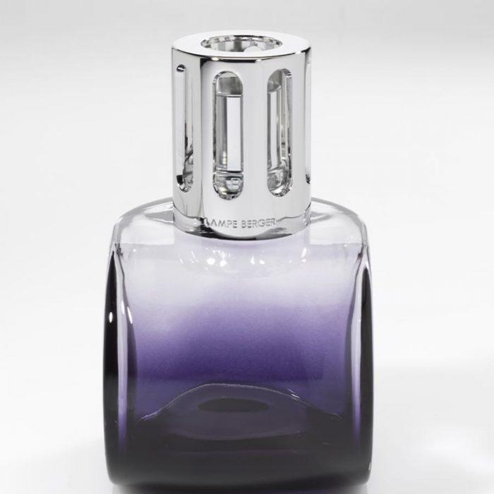 Maison Lampe Berger Giftset Alliance Violette 3
