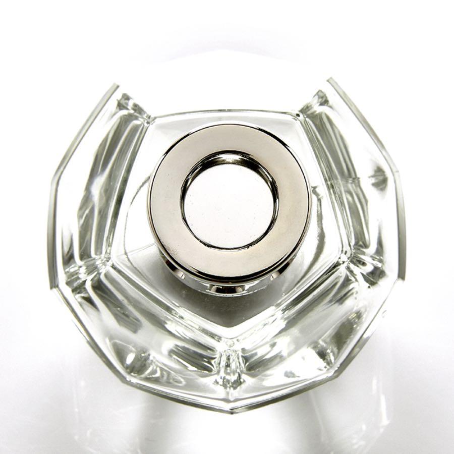 Maison Lampe Berger Giftset Geometry Transparente 3