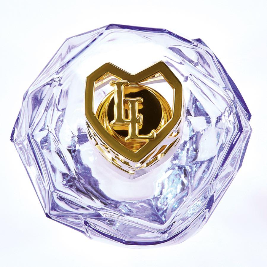 Maison Lampe Berger Giftset Premium Lolita Lempicka Parme 4