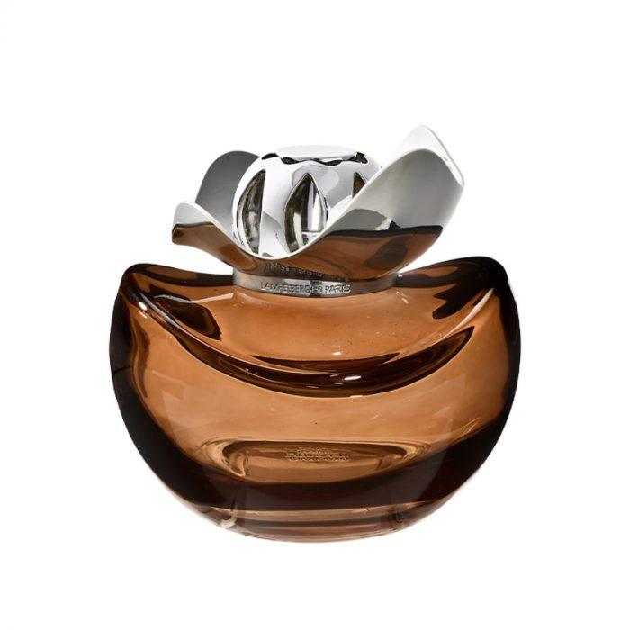 Maison Lampe Berger Giftset Temptation Chocolat