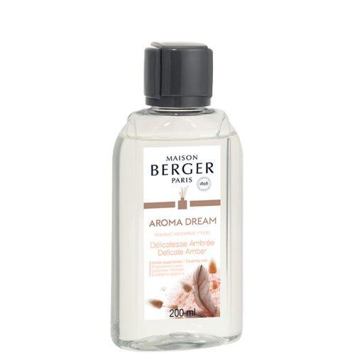 Navulling parfumverspreider 200ml Aroma Dream