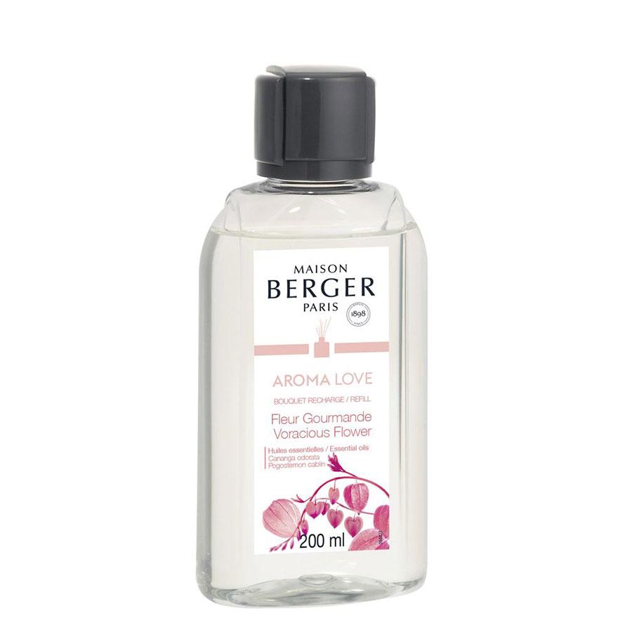 Navulling parfumverspreider 200ml Aroma Love