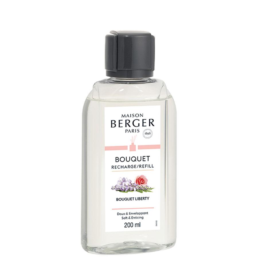 Navulling parfumverspreider 200ml Liberty