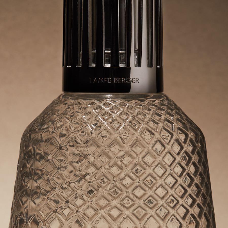 Maison Lampe Berger Giftset Matali Crasset Chatain 6