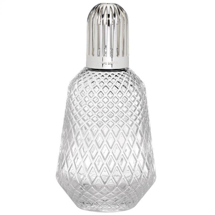 Maison Lampe Berger Giftset Matali Crasset Transparant 2
