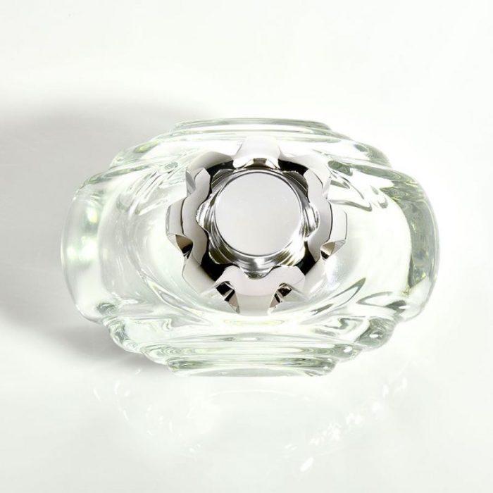 Maison Lampe Berger Immersion Transparante 3