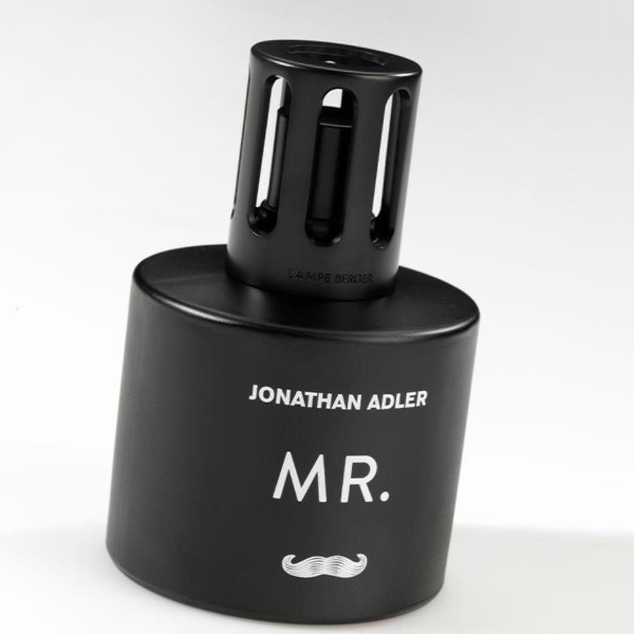 Maison Lampe Berger Jonathan Adler MR 2