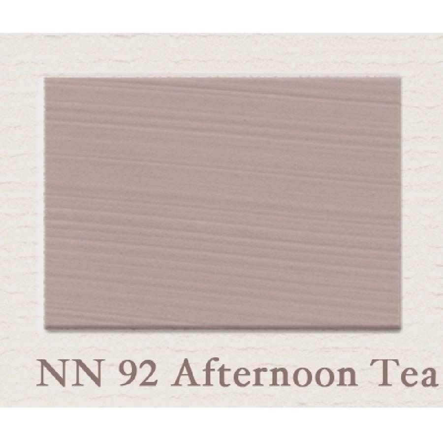 New Classics Afternoon Tea Sample 60ml 1