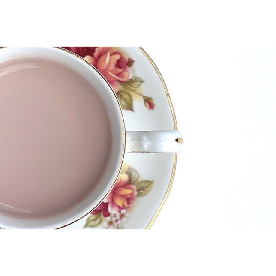 New Classics Afternoon Tea Sample 60ml