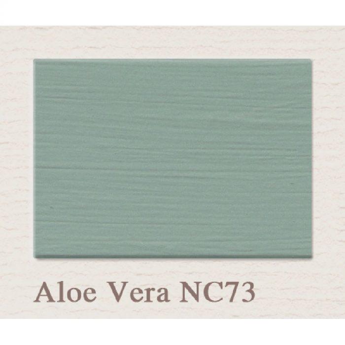 New Classics Aloe Vera Sample 60ml 1