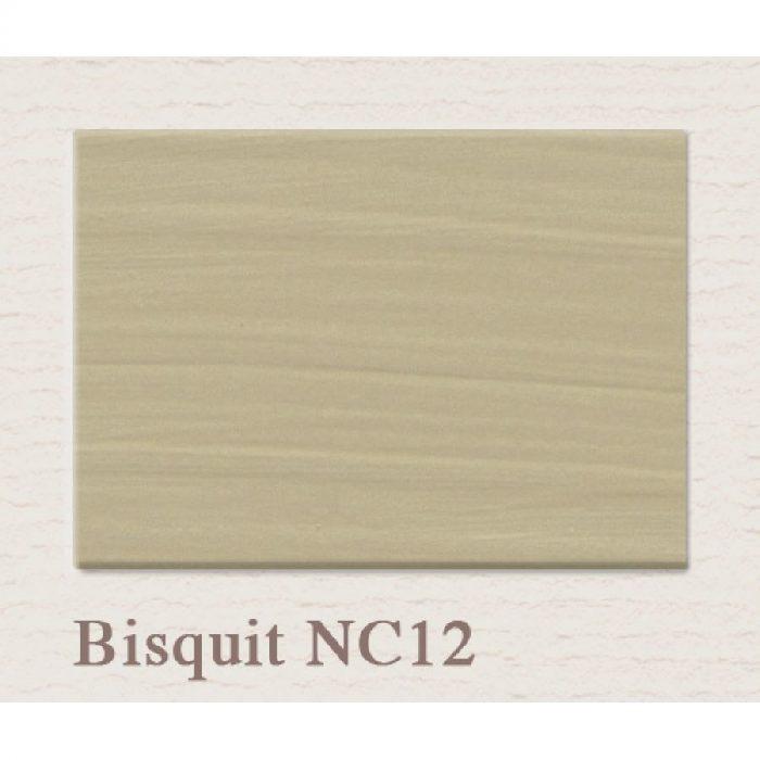 New Classics Biscuit Sample 60ml 1