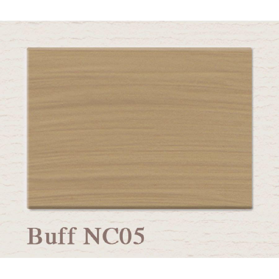 New Classics Buff Sample 60ml 1