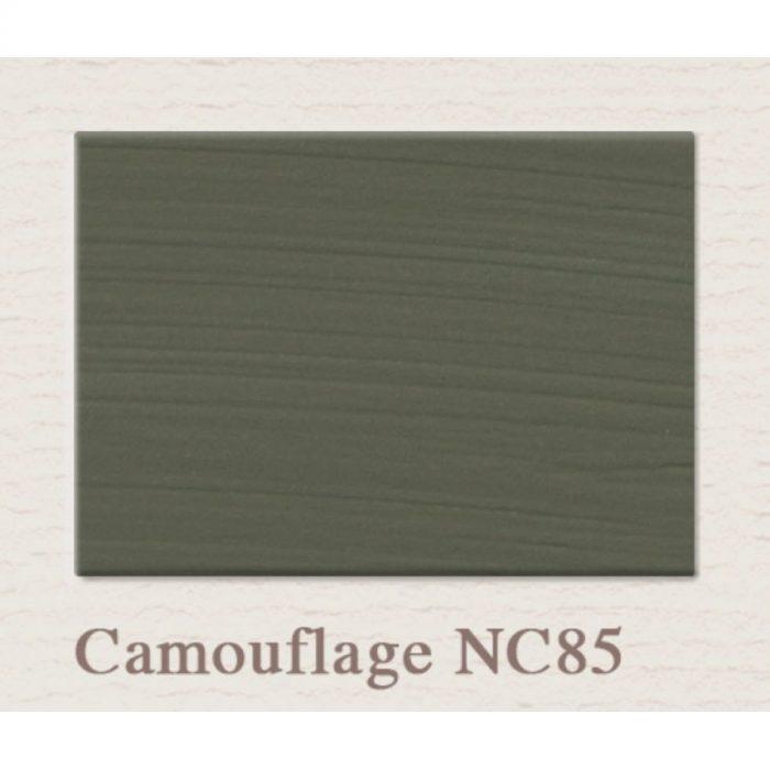New Classics Camouflage Sample 60ml 1