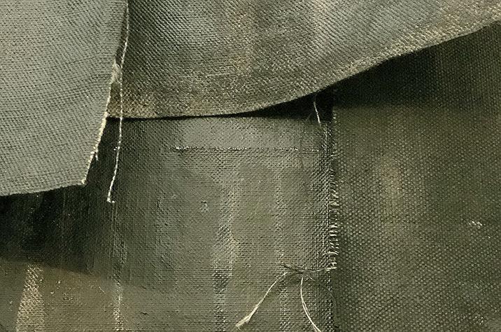 New Classics Camouflage Sample 60ml 2