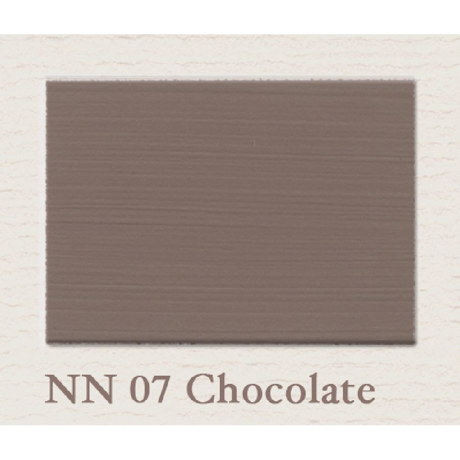 New Classics Chocolate Sample 60ml 1