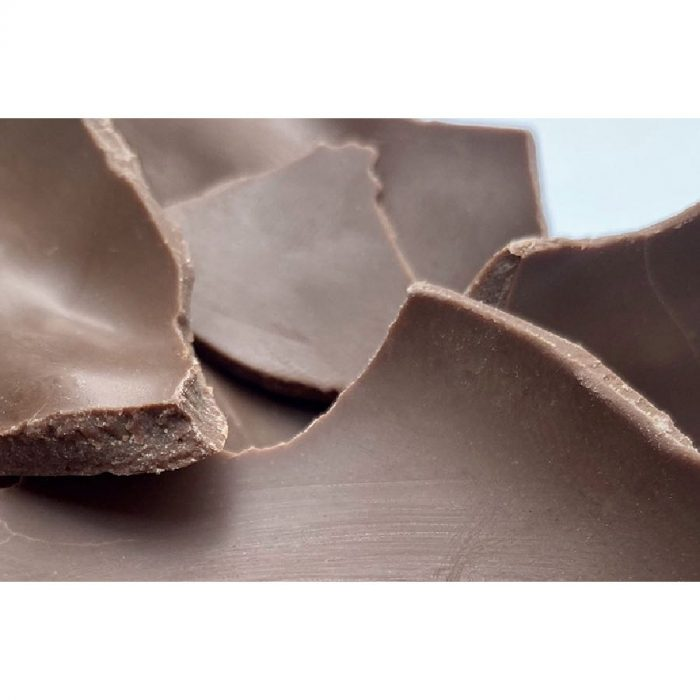 New Classics Chocolate Sample 60ml 2