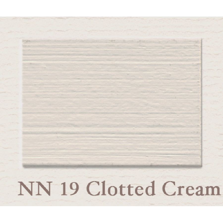New Classics Clotted Cream Sample 60ml 1