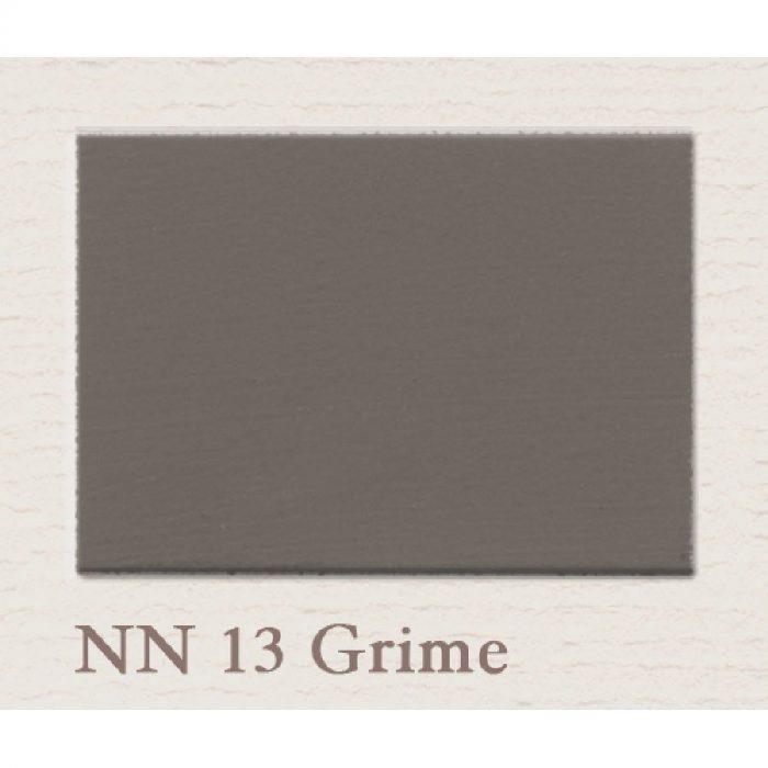 New Classics Grime Sample 60ml 1