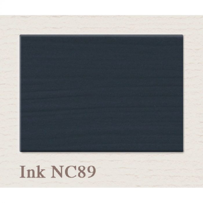 New Classics Ink Sample 60ml 1