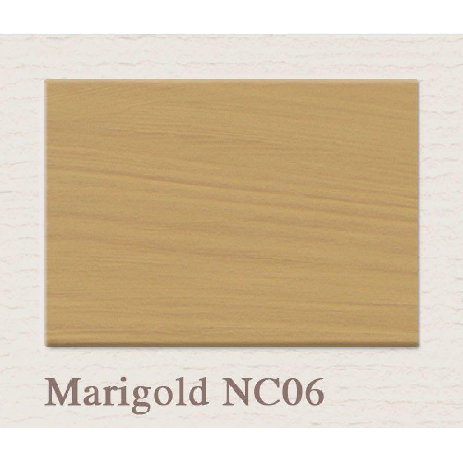 New Classics Marigold Q Emulsion 25ltr 1