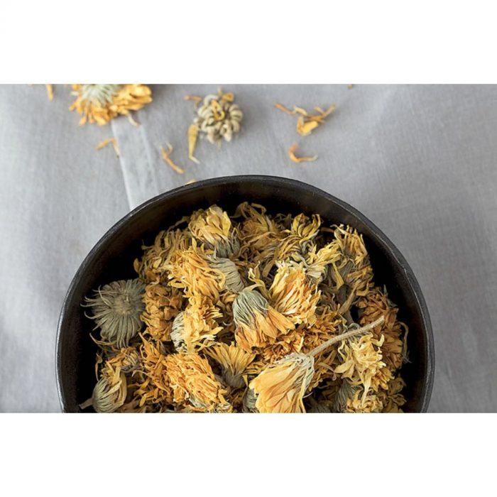 New Classics Marigold Q Emulsion 25ltr 2