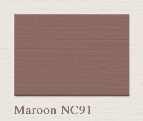 New Classics Maroon Sample 60ml 1