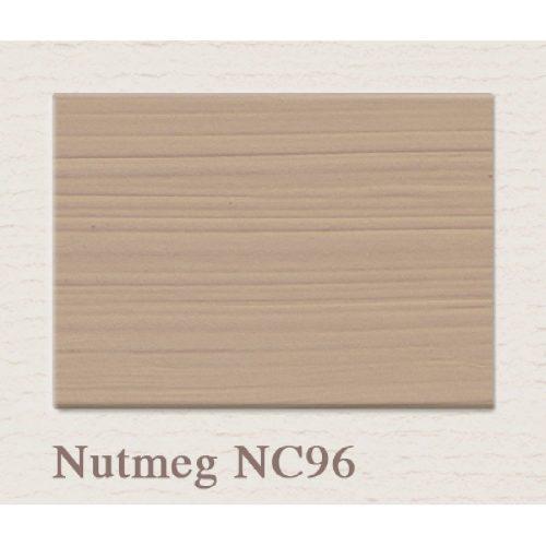 New Classics Nutmeg Sample 60ml 1