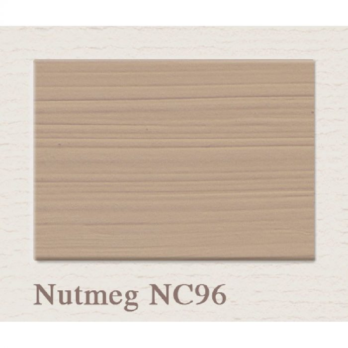 New Classics Nutmeg Sample 60ml 1