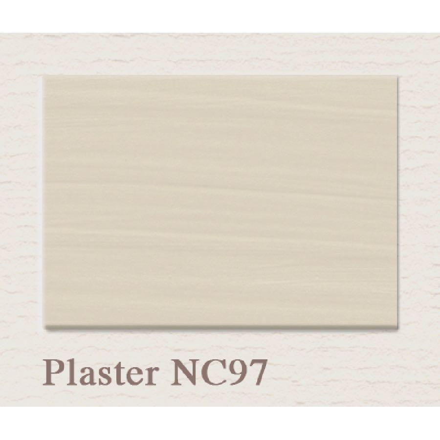 New Classics Plaster Sample 60ml 1