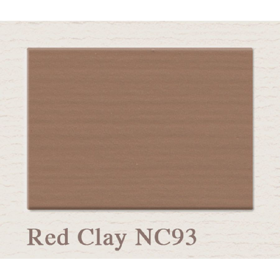 New Classics Red Clay Sample 60ml