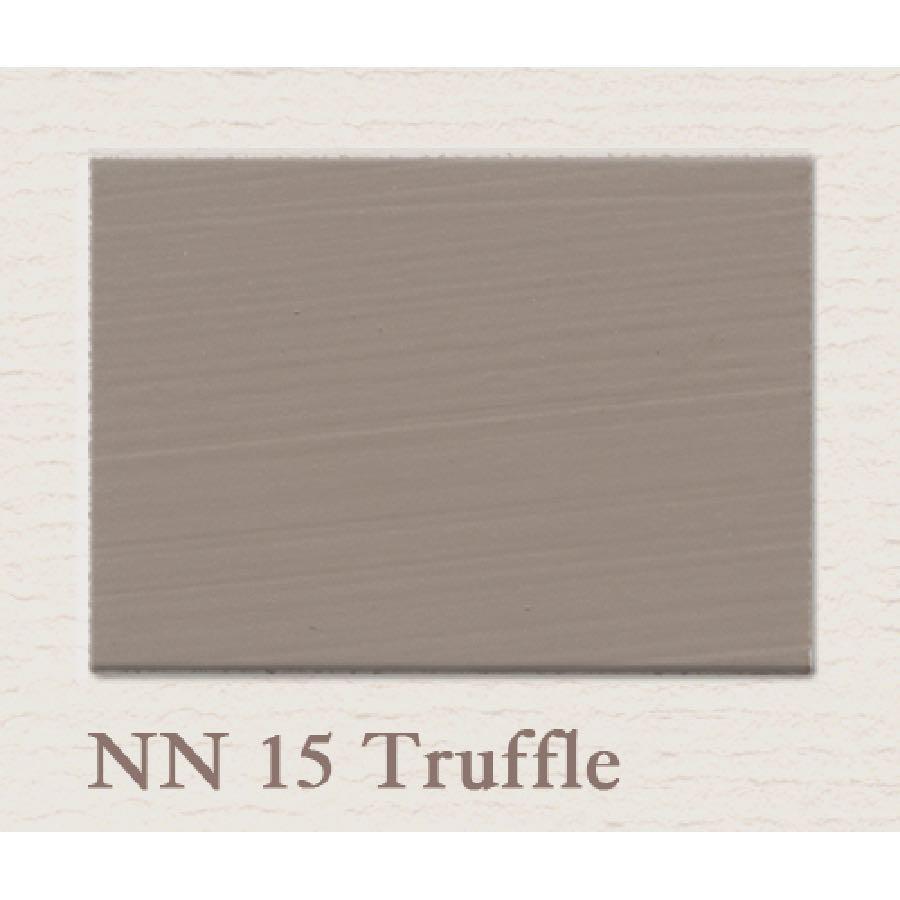 New Classics Truffle Sample 60ml 1