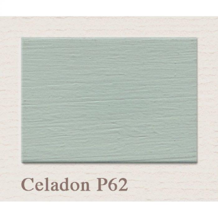 Pastel Poetry Sample 60ml Celadon 1
