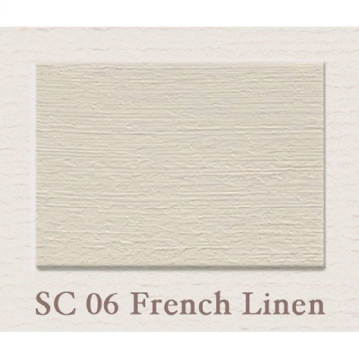 Pastel Poetry Sample 60ml French Linen 1